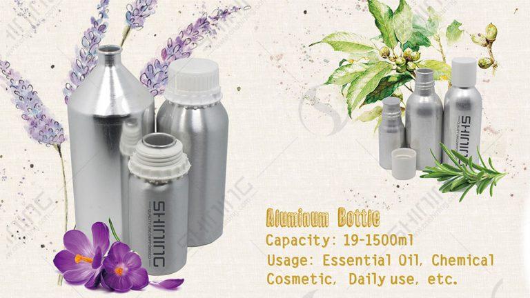 Aluminum-Essential-Oil-Bottle-(10)