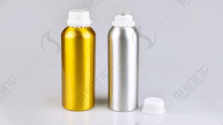 Aluminum-Essential-Oil-Bottle-(7)