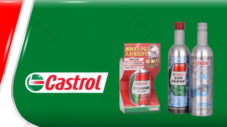 Aluminum-Fule-Additives-Bottle-(2)