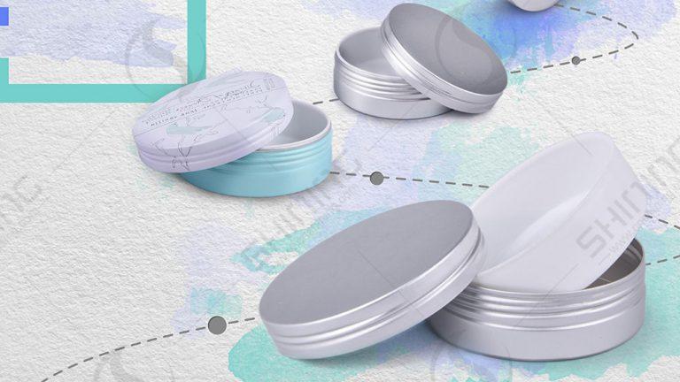 Aluminum-Jar-(8)