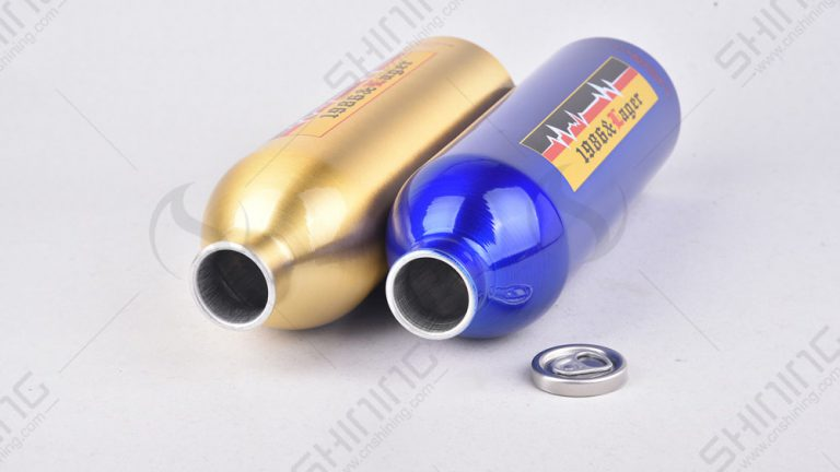 Aluminum-Malt-Beverages-Bottle-(3)