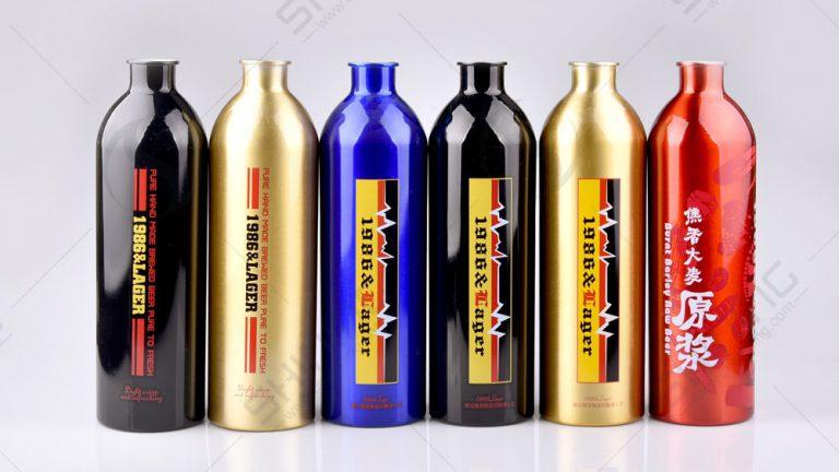 Aluminum-Malt-Beverages-Bottle-(5)