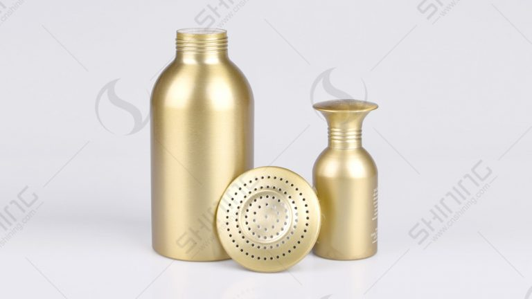 Aluminum-Powder-Bottle-1