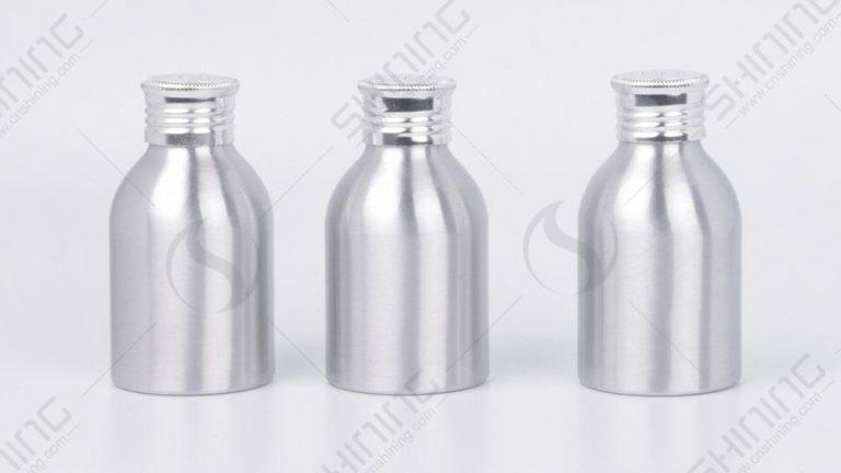 Aluminum-Powder-Bottle-5