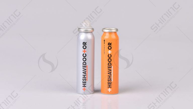 Aluminum-Roll-On-Bottle (3)