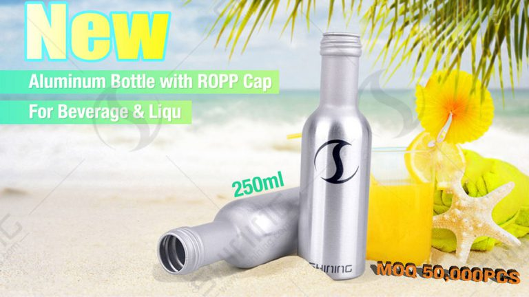 Aluminum-Soft-Drinks-Bottle-(1)