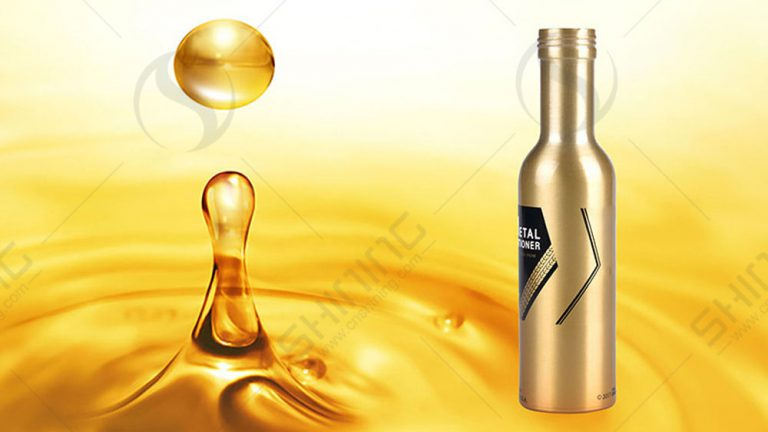 Aluminum-Soft-Drinks-Bottle-(3)