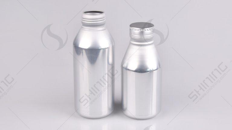 Aluminum-Thin-Wall-Bottle-2