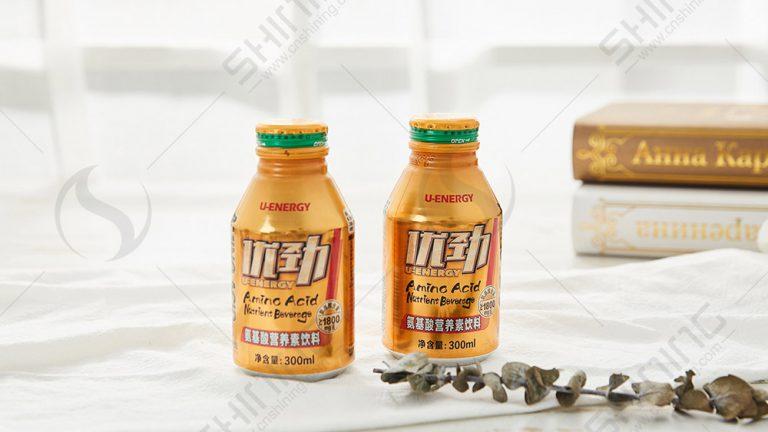 Aluminum Thin Wall Bottle (8)