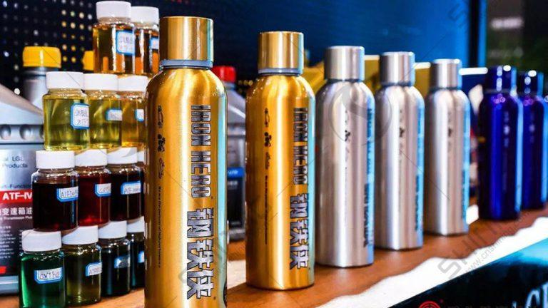 Aluminum-Vodka-Bottle-(1)