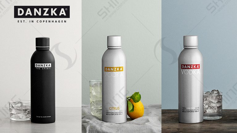 Aluminum-Vodka-Bottle-(3)