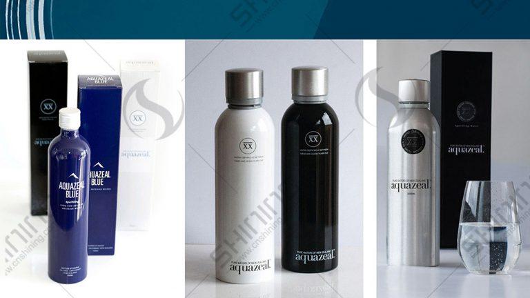 Aluminum-Vodka-Bottle-(5)
