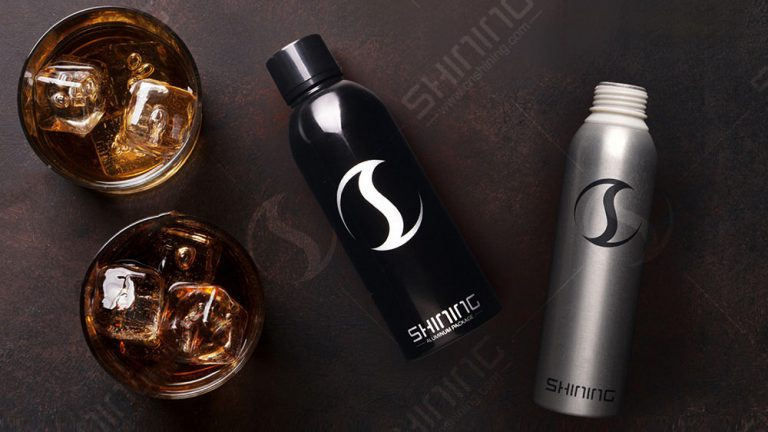 Aluminum-Vodka-Bottle-(8)