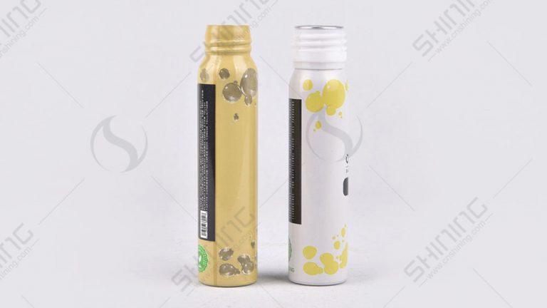 Mini-Aluminum-Recovery-Drink-Bottle-1