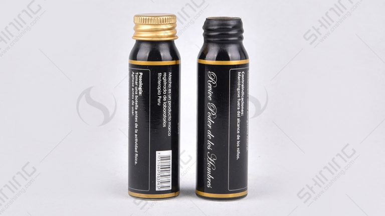 Mini-Aluminum-Recovery-Drink-Bottle-3