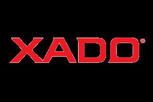 Xado-Logo