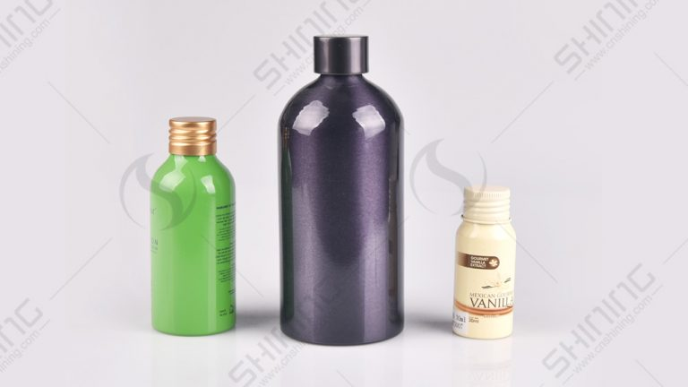 aluminum-bottle-screw-cap-1