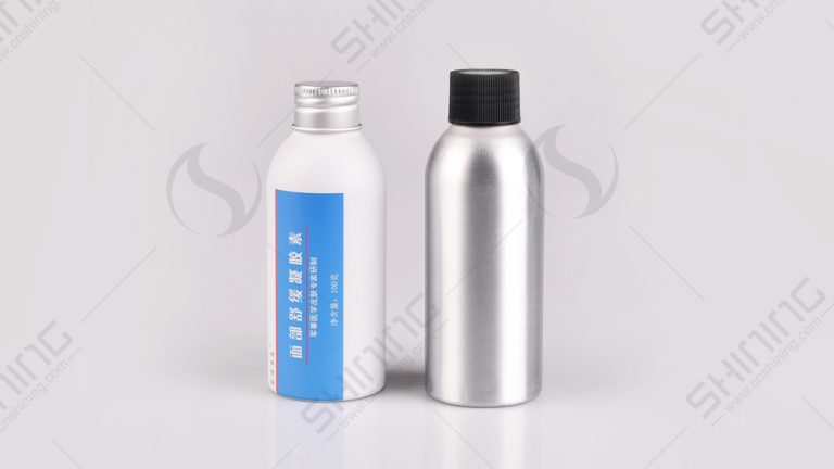 aluminum-bottle-screw-cap-2
