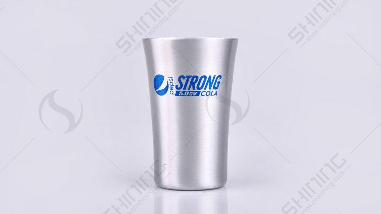 Aluminum-Cup-11 (4)