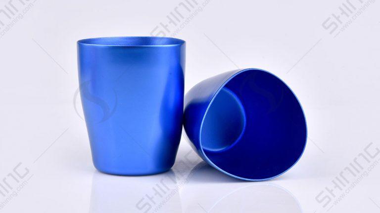 Aluminum-Cup-11 (5)