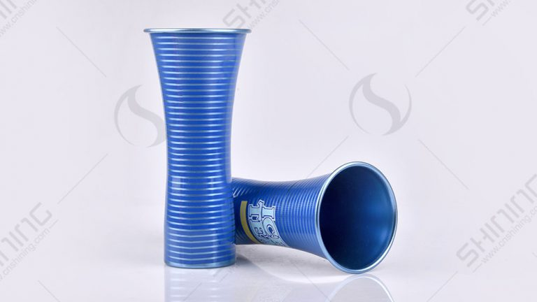 Aluminum-Cup-11 (6)