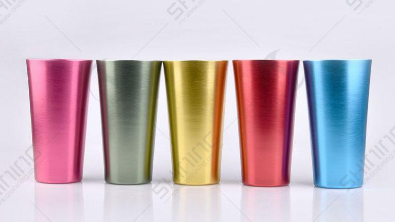 Aluminum-Cup-11 (7)