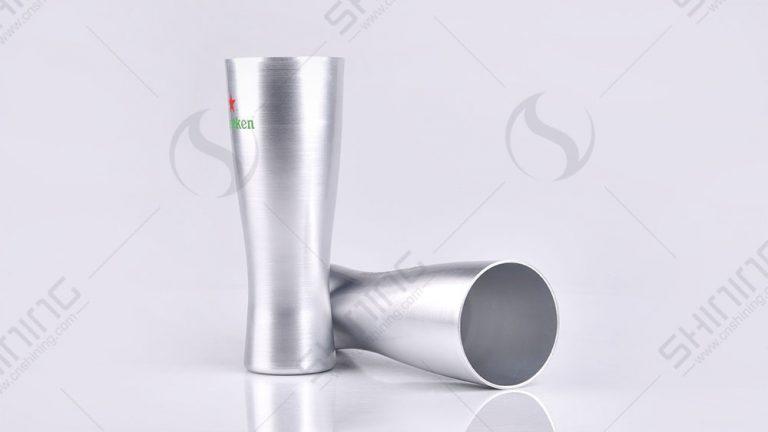 Aluminum-Cup-11 (8)