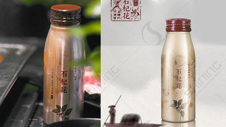Aluminum-Juice-Bottle-(2)