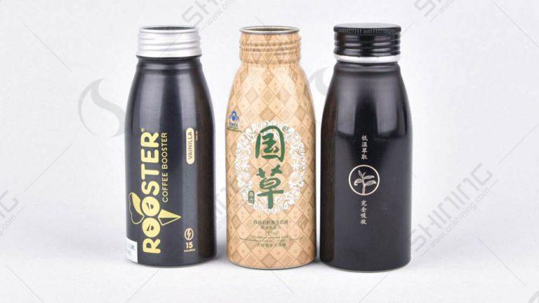 Aluminum-Juice-Bottle-(4)