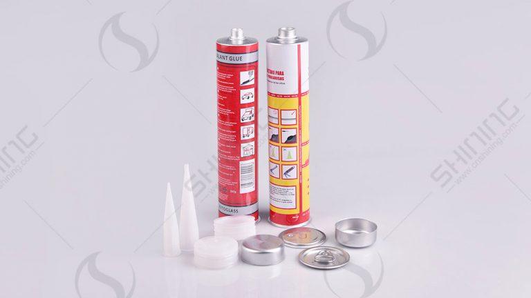 aluminium-cartridge-(5)