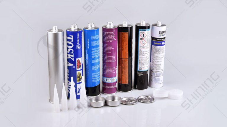 aluminium-cartridge-(7)