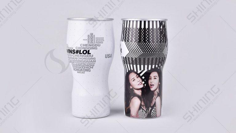 Aluminum-Cup-1