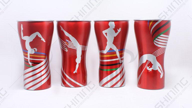 Aluminum-Cup--2