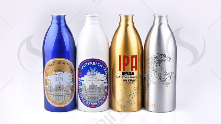 Aluminun-Craft-Beer-Bottle1-2