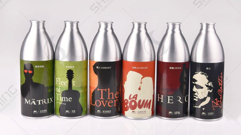 Aluminun-Craft-Beer-Bottle1-3