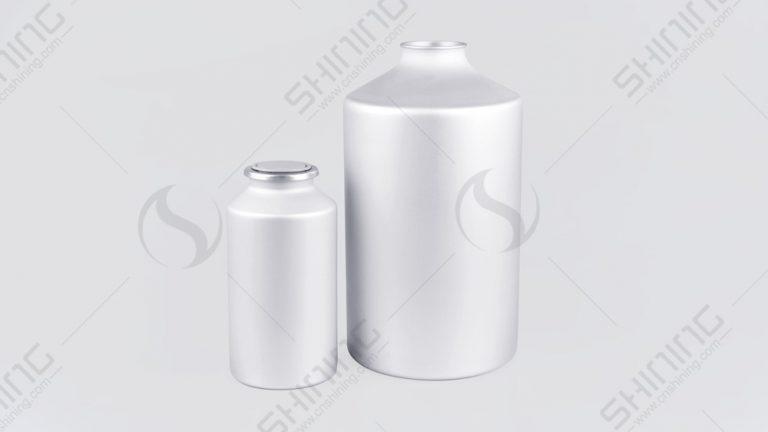 Big-Aluminum-Bottle-2