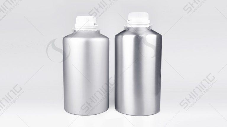 Big-Aluminum-Bottle-3