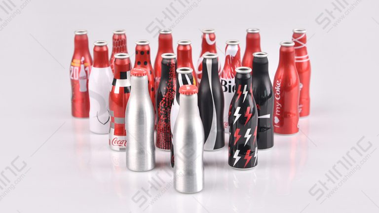 Mini-Aluminum-Bottle-1