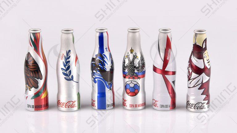 Mini-Aluminum-Bottle-3