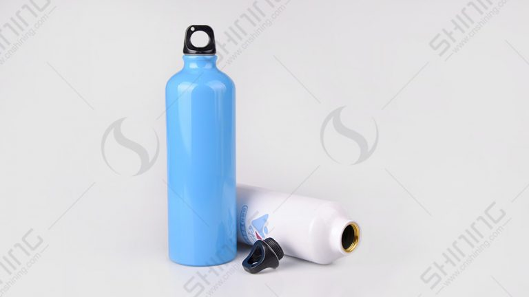 aluminum-water-bottle-1