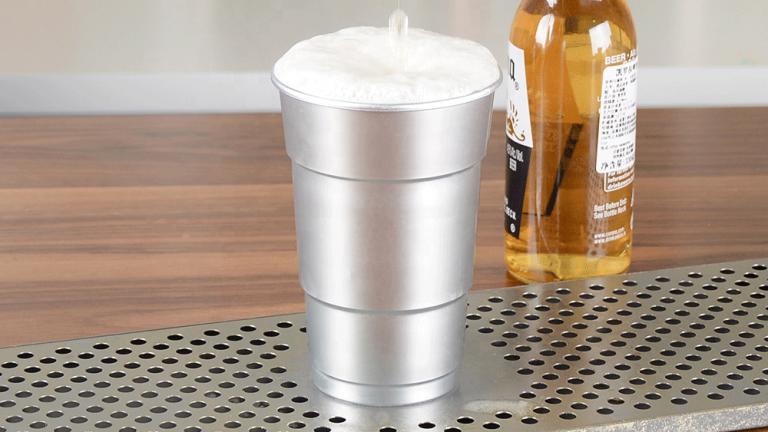 aluminum-solo-cup-4