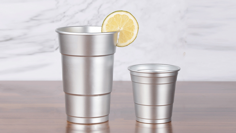 aluminum-solo-cup-5