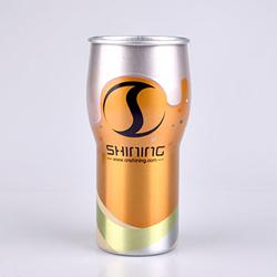 china-aluminum-cups-manufacturer-1
