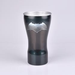 china-aluminum-cups-manufacturer-2