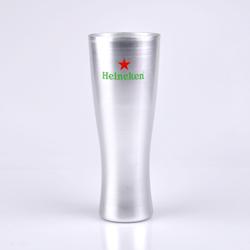 china-aluminum-cups-manufacturer-5