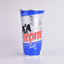 china-aluminum-cups-manufacturer-6